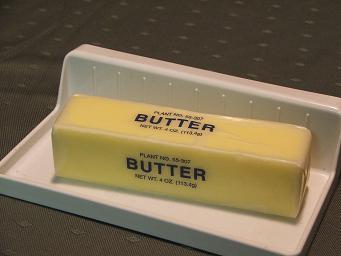 butterronniebMF