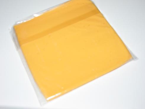 cheesehillaryMF
