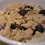 Irish Steel Cut Oats
