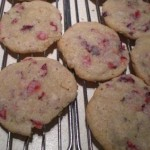 orange-cran-cookies