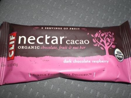 clif-nectar-cacao