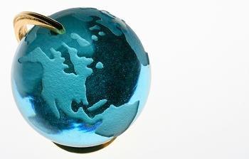 globeNicolas-RaymondMF