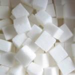 sugarPatHerMF