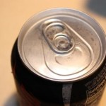 Giving Up Soda: Lack of Access Makes It Easier