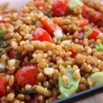 wheatberry1