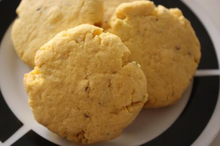 fuba-cookies2