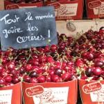 A Quest for Food – Culture & Ex-pat Living
