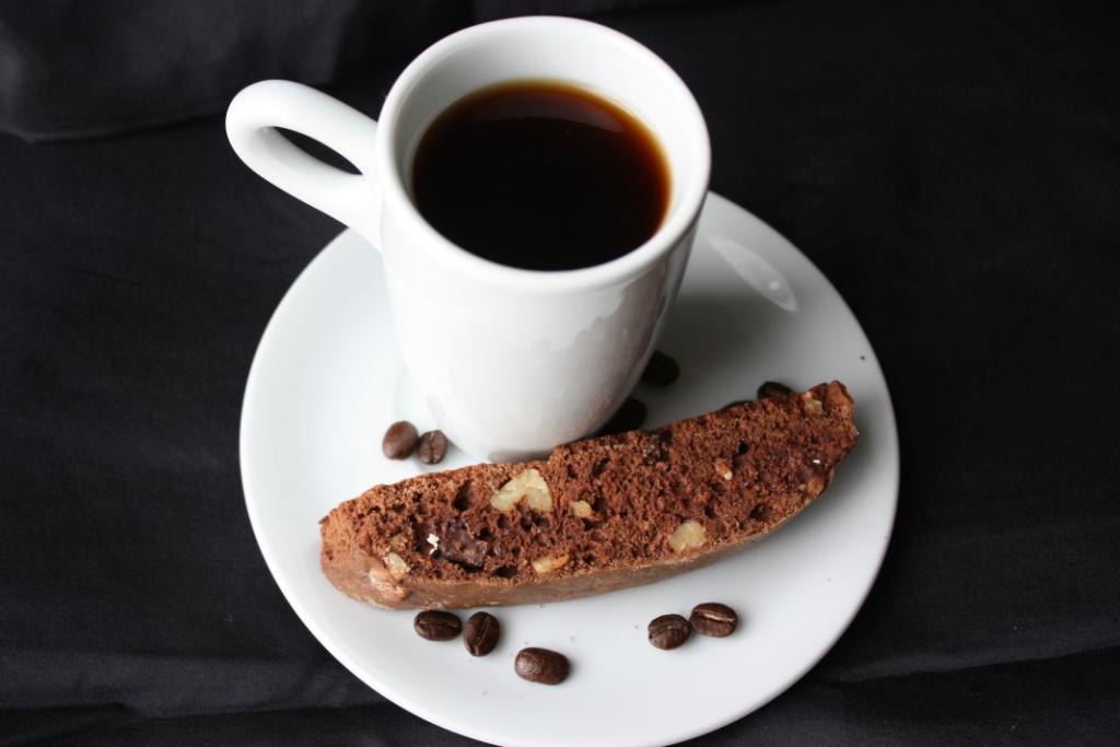bmcoffeebiscotti