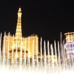 Vegas Again – The Food Only Gets Better