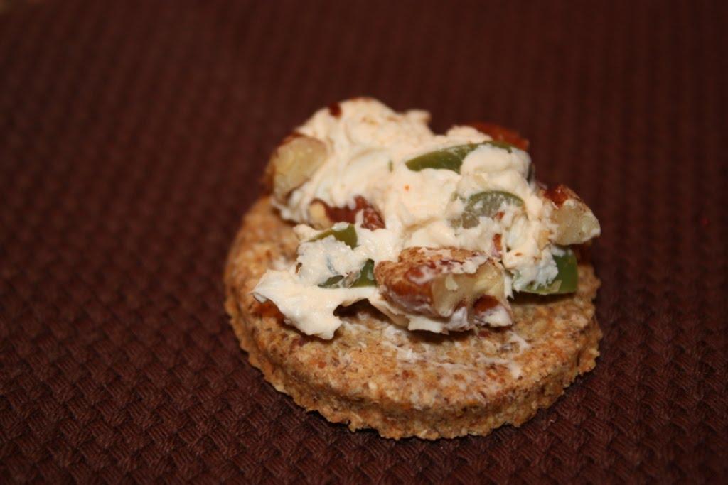 olivespreadcracker