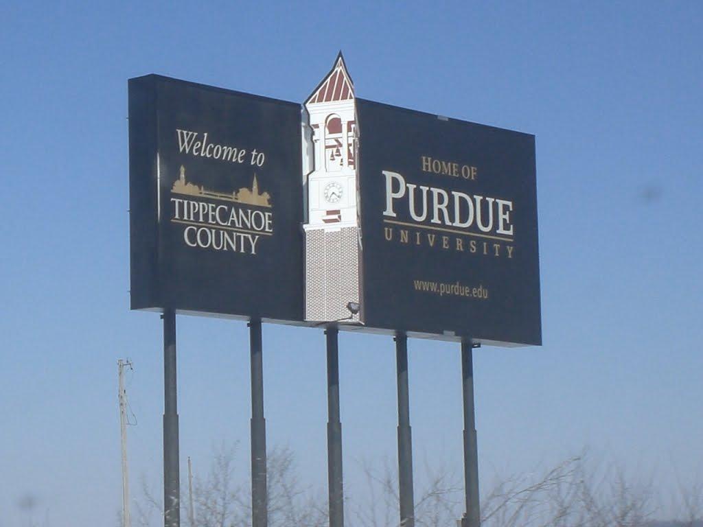 Purdueboard