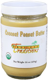 organic_coconut_peanut_butter_photo1