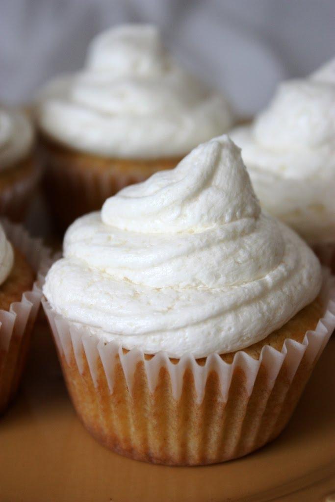 cupcakeclose