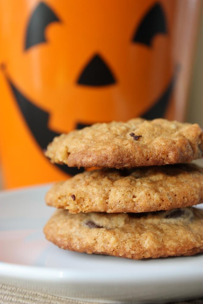spcookies3