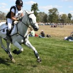 Alltech FEI World Equestrian Games: Food, Bourbon, Beer and Horses