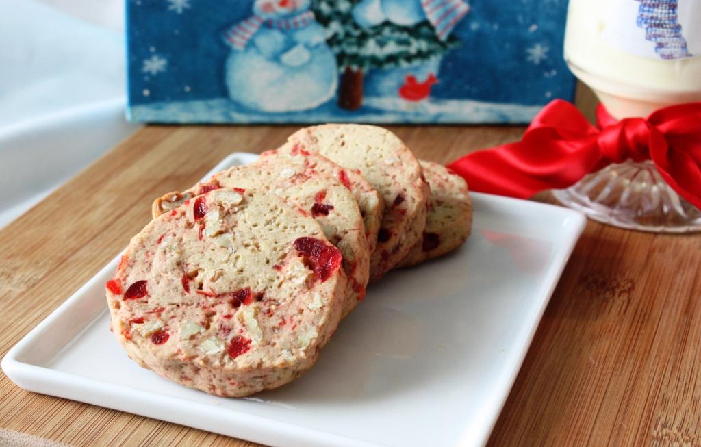 cncookies3