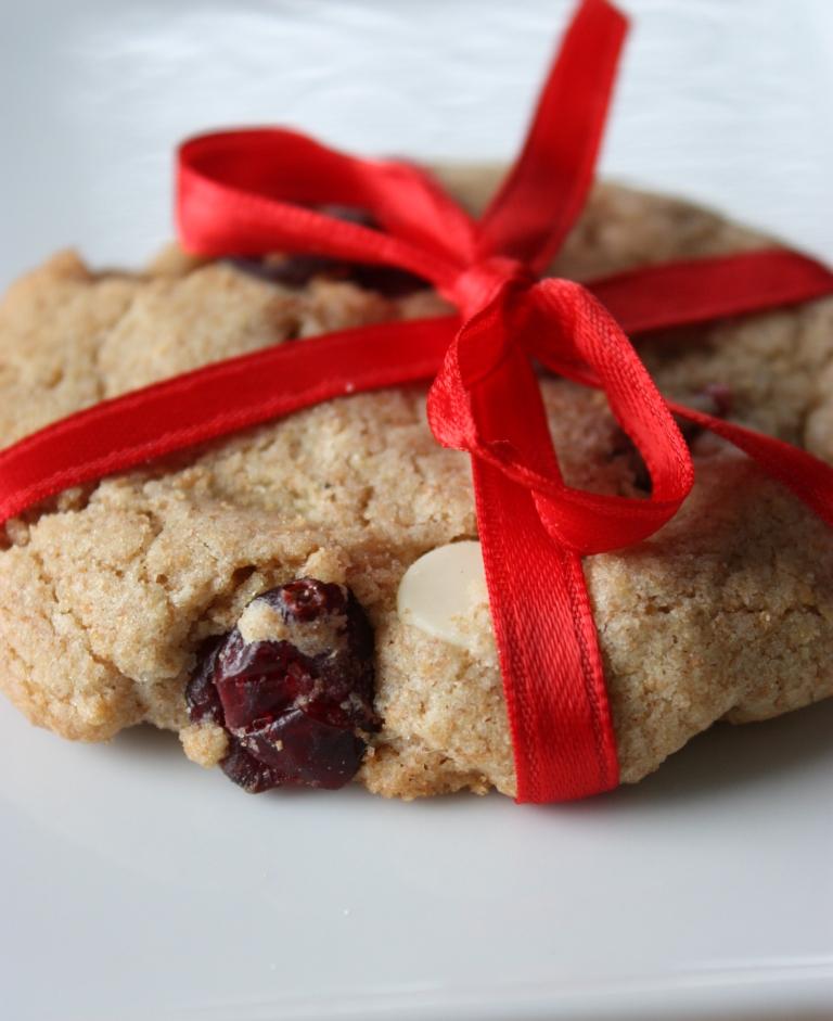 wwcookies1