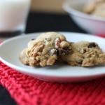 bcpcookiesblur