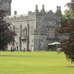 Kilkenny, Ireland: Brewery Tours and Bakeries