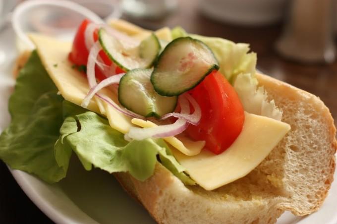 Travel to Cork and Kinsale, Ireland | Fake Food Free