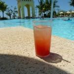 Island Food – Jamaica