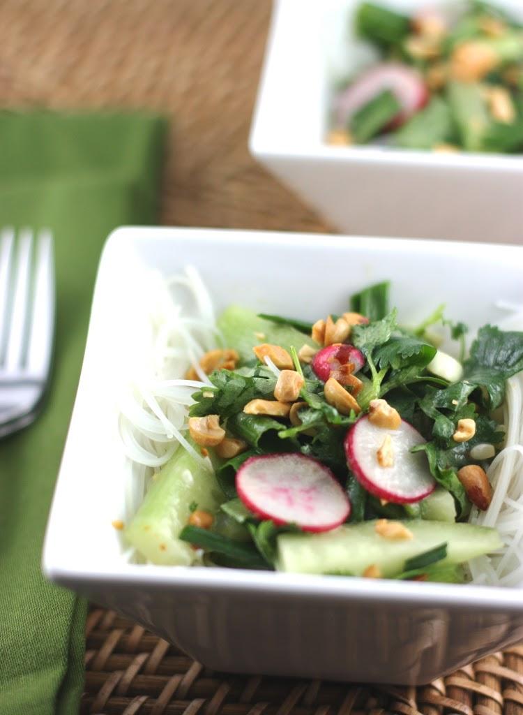 verm-salad