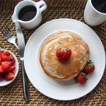 strawberrypancakes1
