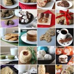 20 Holiday Cookie Recipes