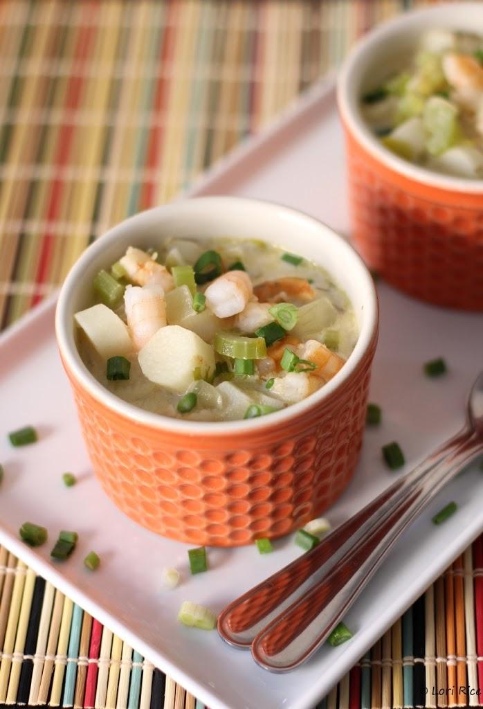 wai-san-soup-1