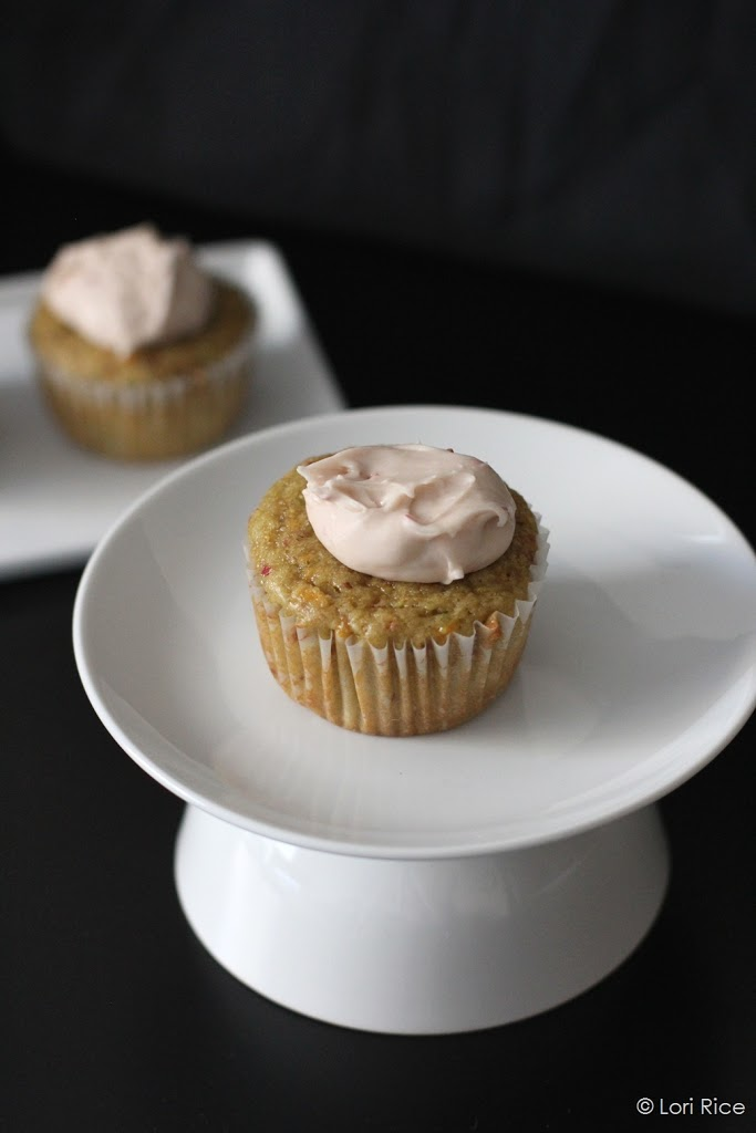 Strawberry-Mango-Avocado-Cupcakes-2