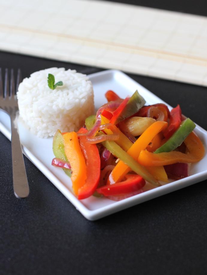 vegetarian-adobo-3