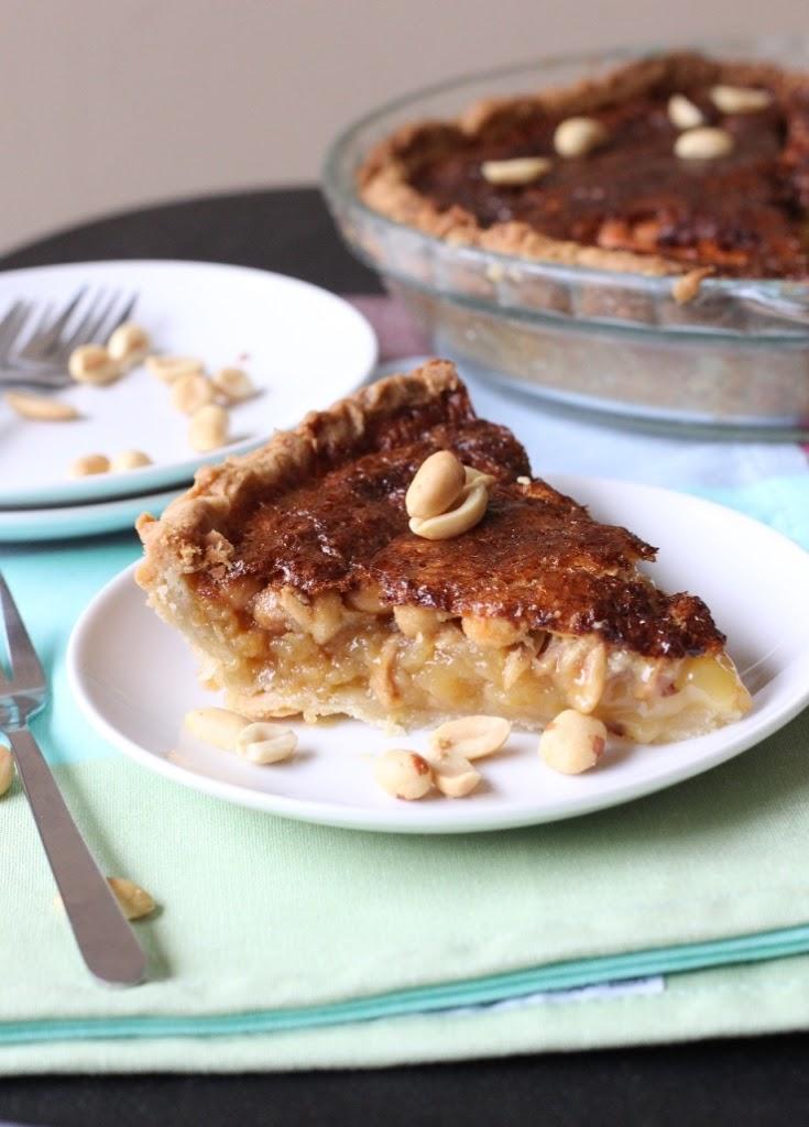 Peanut-Pie-1
