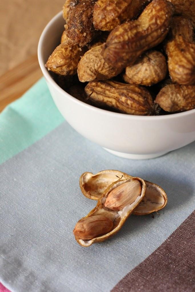 Boiled-Peanuts-1