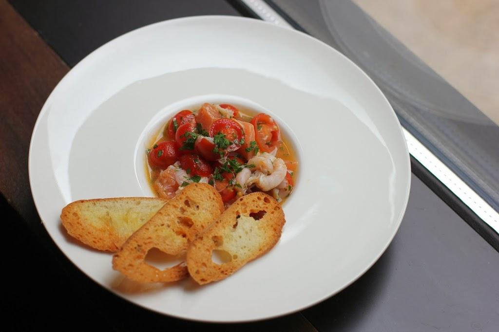 Food-photo-4