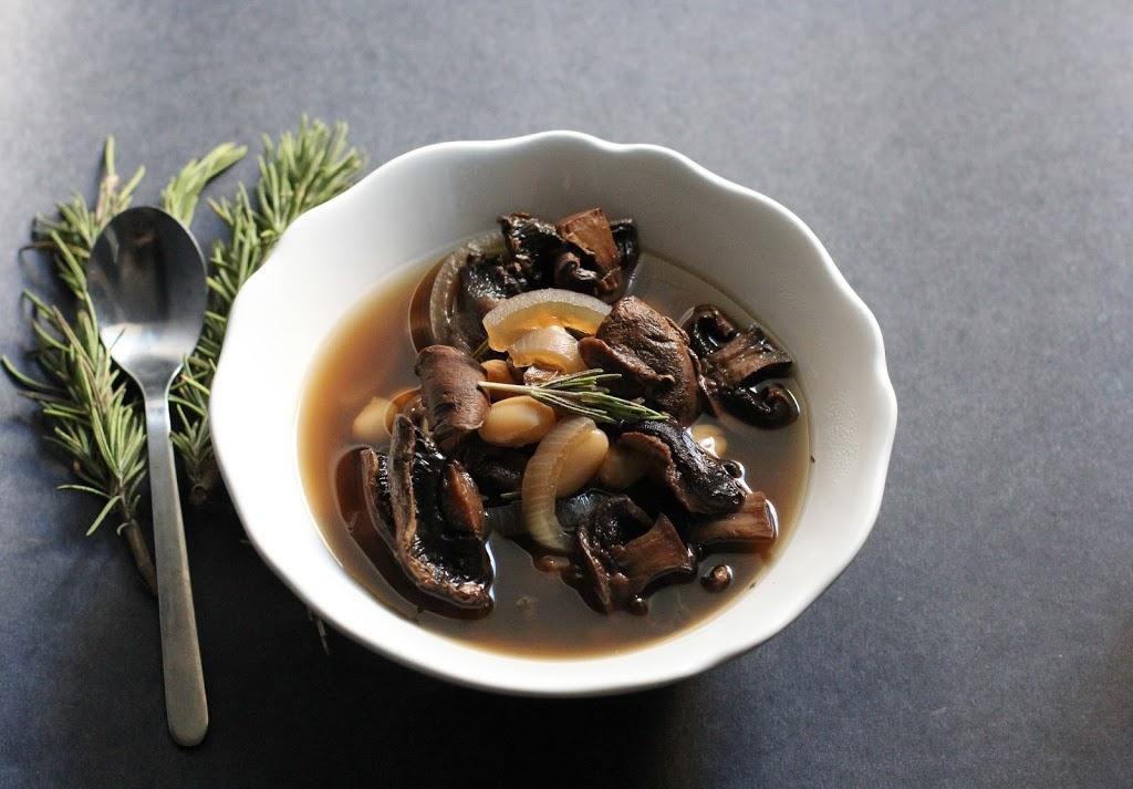 Mushroom-Soup-1