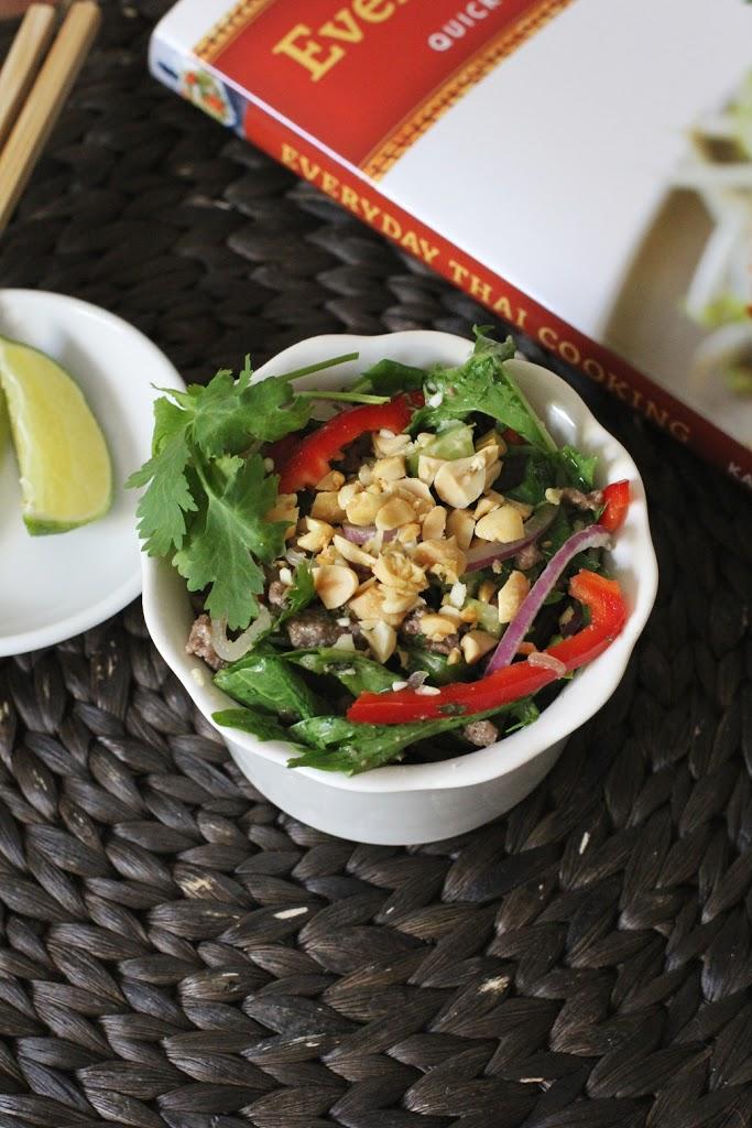 Thai-Salad-1