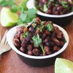Black-Calypso-Beans-1
