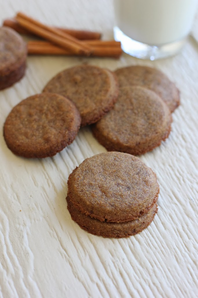 Coconut-Sugar-Cookies-2