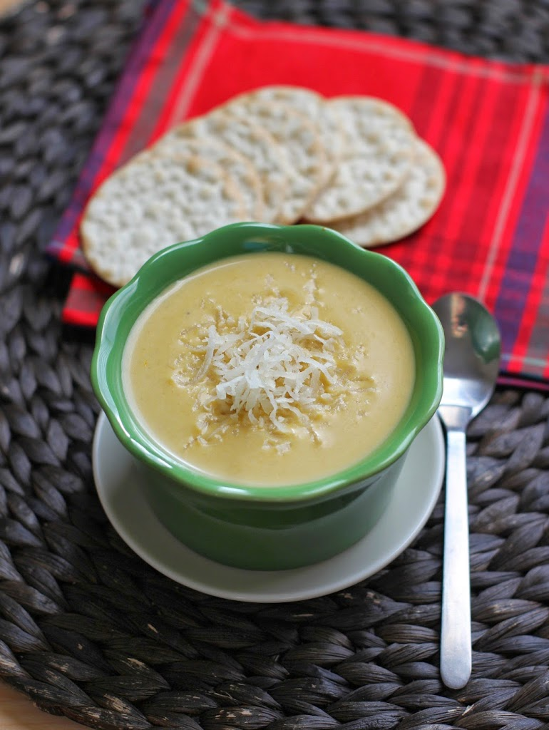 Acorn-Coconut-Soup-2