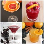Best-Cocktails