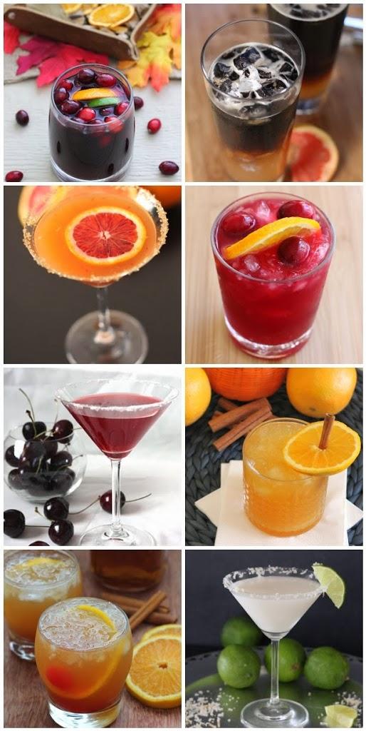 Best-Cocktails