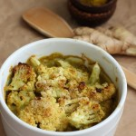 Baked-Curry-Coconut-Cauliflower