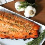 Grilled-Salmon-3