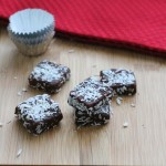 Chocolate-Peanut-Truffles-2