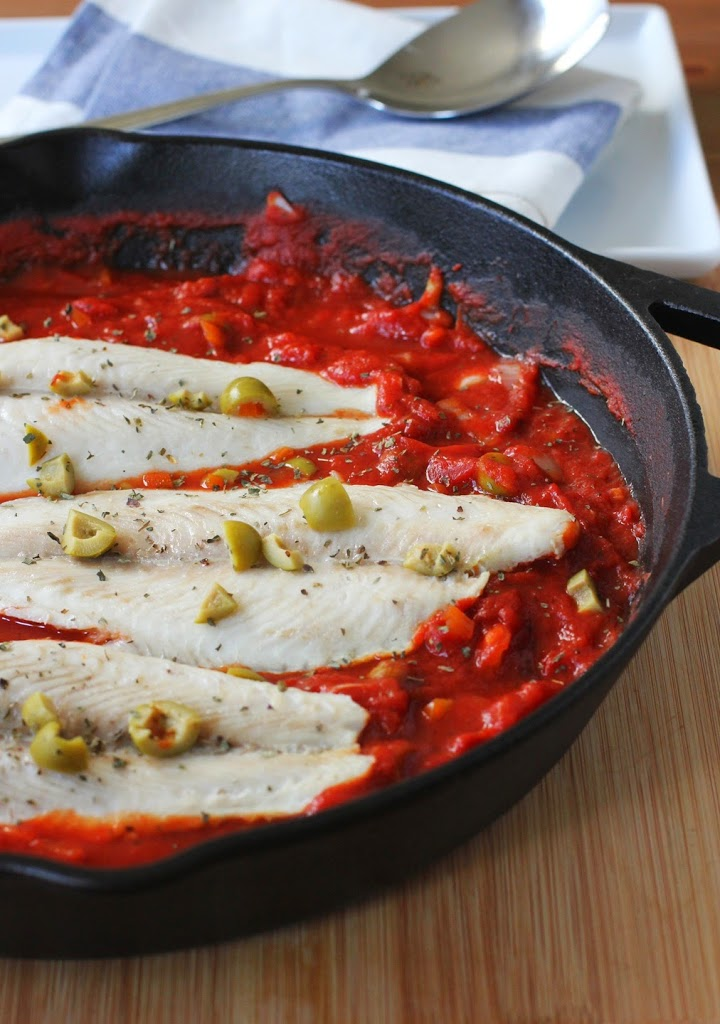 White-Fish-with-Tomatoes-and-Olives