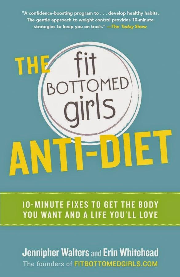 fbg-anti-diet