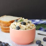 Blueberry-Chicken-Salad-1
