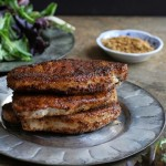 Peanut-Chile-Rubbed-Pork-Chop2