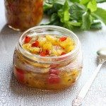 Pineapple-Mint-Chutney-2