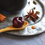 Spiced-Pickled-Cherries-3
